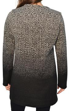 Shoptiques Product: Gradient Sweater