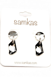 Samkas Lisha - Product Mini Image