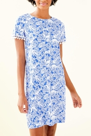 Lilly Pulitzer Lissie Dress - Product Mini Image