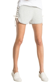 n:PHILANTHROPY Lita Shorts - Product Mini Image