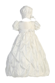 Lito Beverly Christening Gown - Product Mini Image