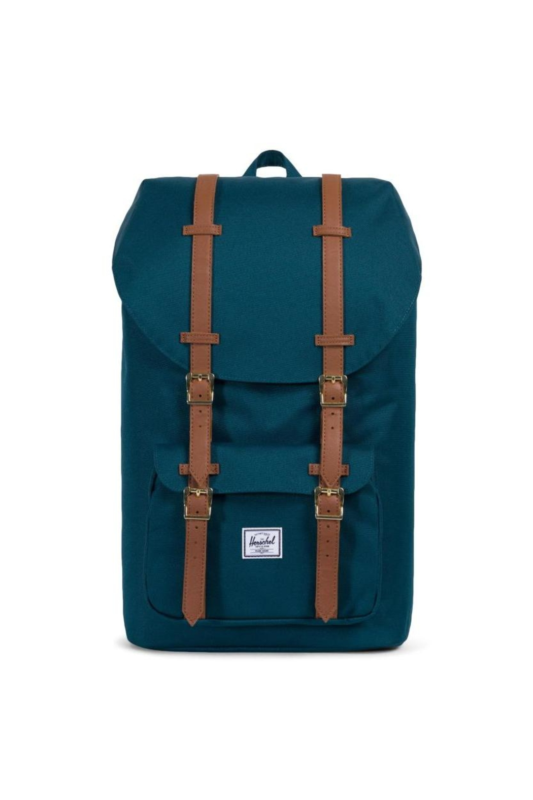 Herschel Supply Co. Little America Backpack - Main Image