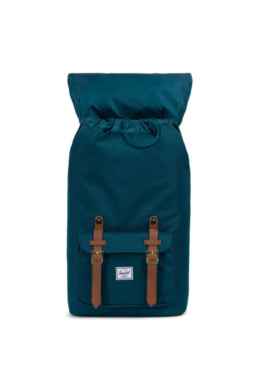 Herschel Supply Co. Little America Backpack - Front Full Image
