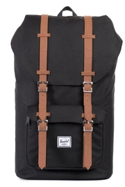 Herschel Supply Co. Little America Backpack - Front cropped