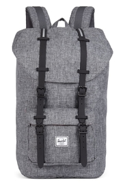 Herschel Supply Co. Little America Backpack - Product Mini Image