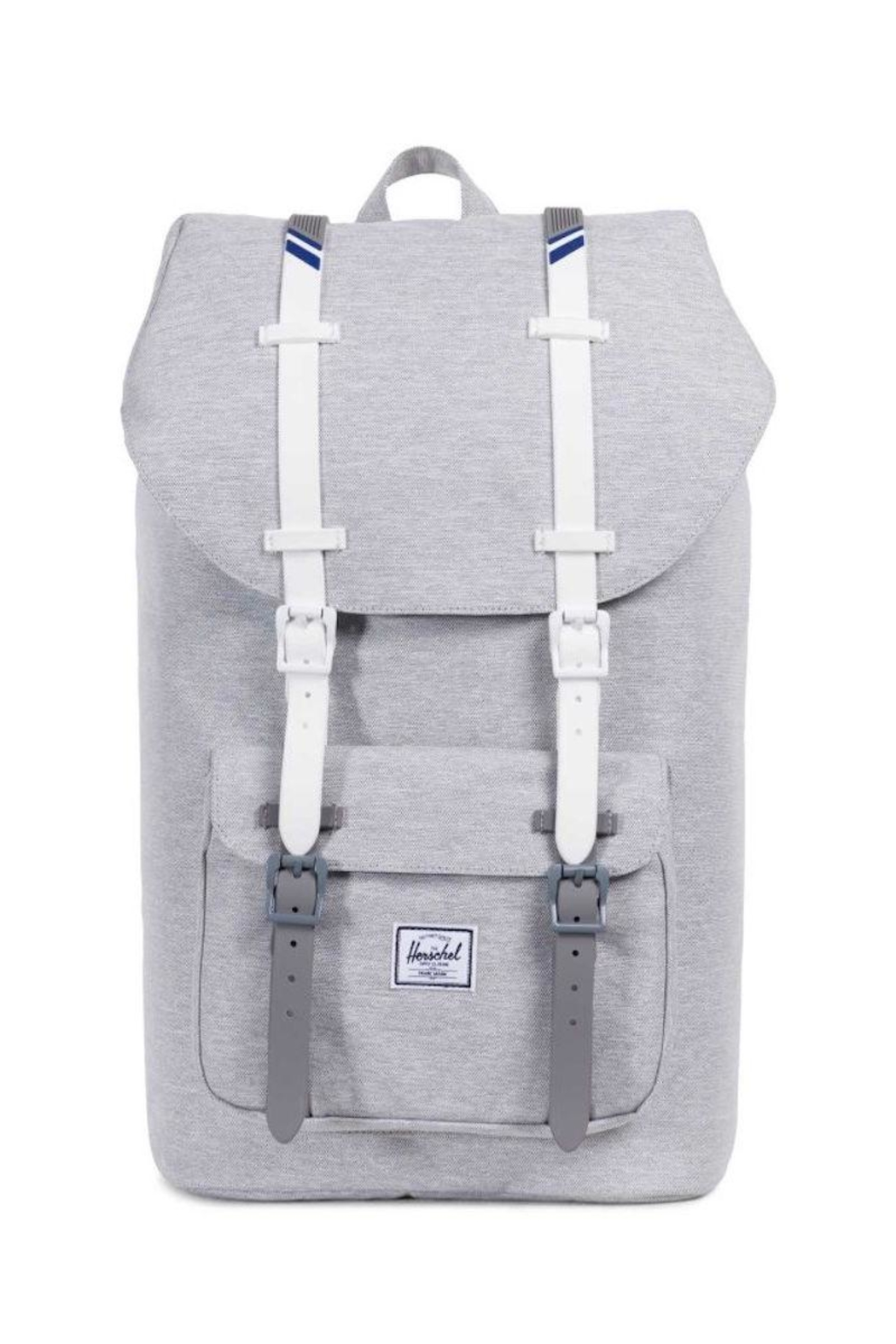 10b0c7220a8 Herschel Supply Co. Little America Backpack from Mississippi by ...