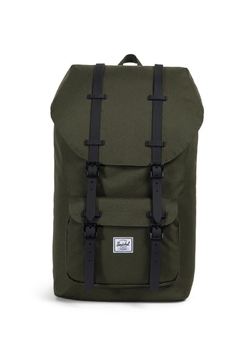 Herschel Supply Co. Little America Backpacks - Product List Image
