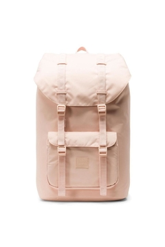 Herschel Supply Co. Little America Light - Product List Image