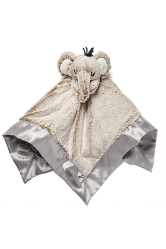Lucy Darling Little Animal Lover Lovey - Product List Image