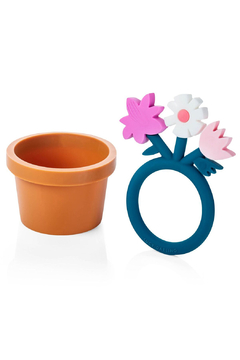 Lucy Darling Little Artist Teether - Product List Image