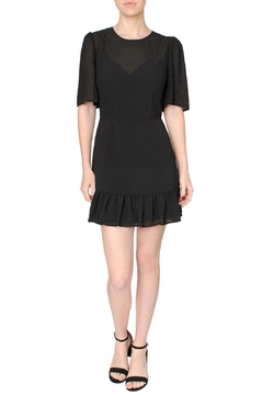 Fifth Label Little Black Dress - Product List Image