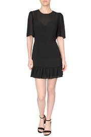 Fifth Label Little Black Dress - Product Mini Image