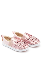Tip Toey Joey Little Flemeco Shoes - Product Mini Image
