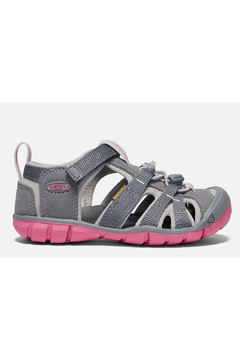 Keen Little Kid's Sea Camp II CNX - Product List Image