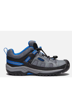 Keen Little Kid's Targhee - Product List Image