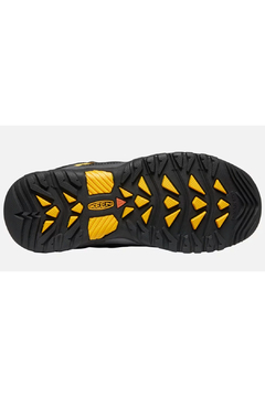 Keen Little Kid's Targhee Sport Vent - Alternate List Image