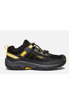 Keen Little Kid's Targhee Sport Vent - Product List Image
