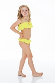 L'Space Little L*lucy Bikini - Front full body