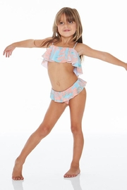L'Space Little L*lucy Bikini - Front cropped