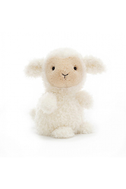 Jellycat  Little Lamb - Product Mini Image