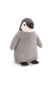 Jellycat Little Percy Penguin - Product Mini Image