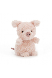 Jellycat  Little Pig - Product Mini Image