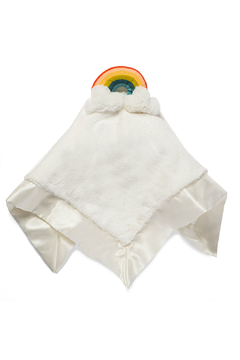 Lucy Darling Little Rainbow Lovey - Product List Image