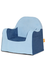 P�kolino Little Reader Chair - Product Mini Image