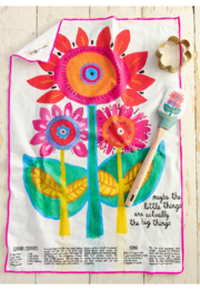 Natural Life Little Things Baking Gift Set - Product Mini Image