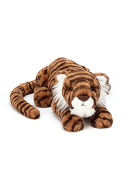 Jellycat Little Tia Tiger - Product Mini Image