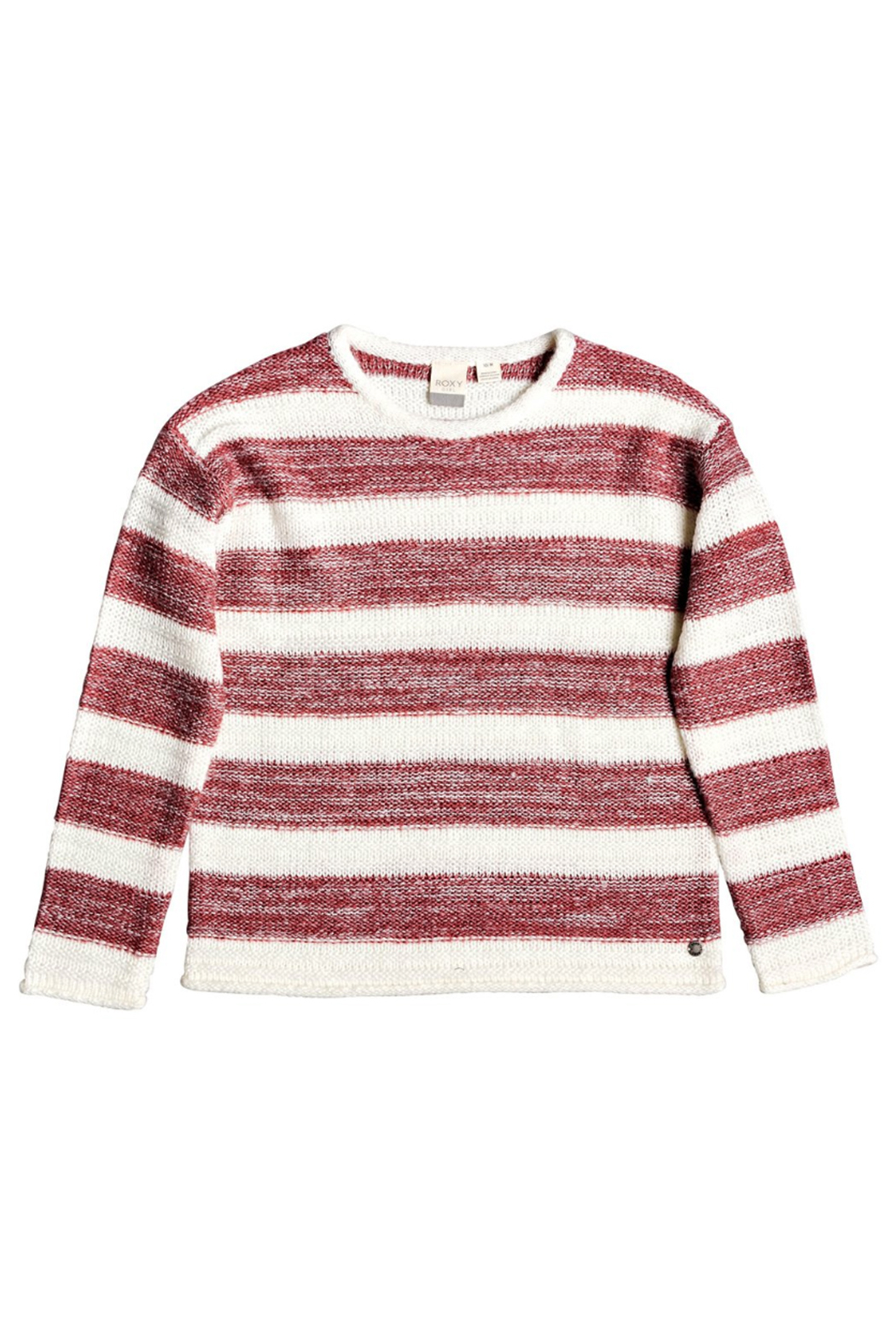 Roxy Little Wild Thing Sweater - Main Image
