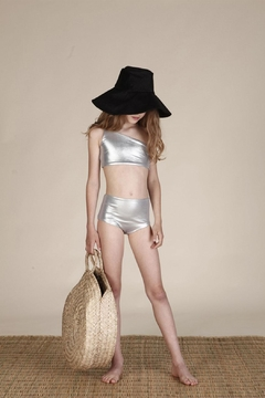 Little Creative Factory Asymmetric Bikini - Product List Image