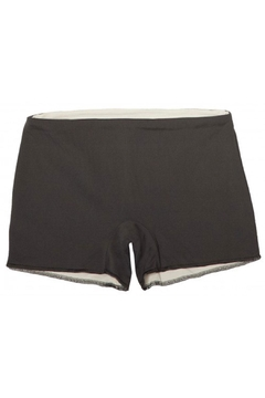 Shoptiques Product: Reversible Bathing Shorts