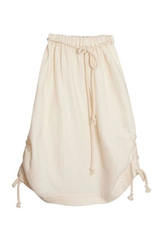 Shoptiques Product: Rope Skirt