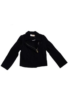 Shoptiques Product: Vicky Biker Jacket