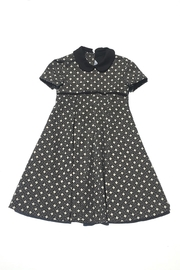 Little Goodall Beautiful Dottie Dress - Product Mini Image