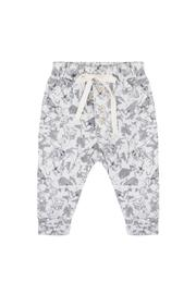 LITTLE INDIANS Stamped Pants - Product Mini Image