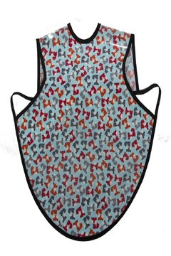 Shoptiques Product: Bapron Bib And Apron