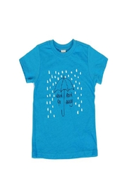Little Orchard Rain Rain T-shirt - Product Mini Image