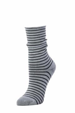 Shoptiques Product: Organic Cotton Socks