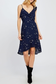 Gentle Fawn Liv Dress - Product Mini Image