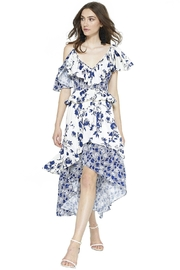 Misa Los Angeles Liv Dress - Product Mini Image