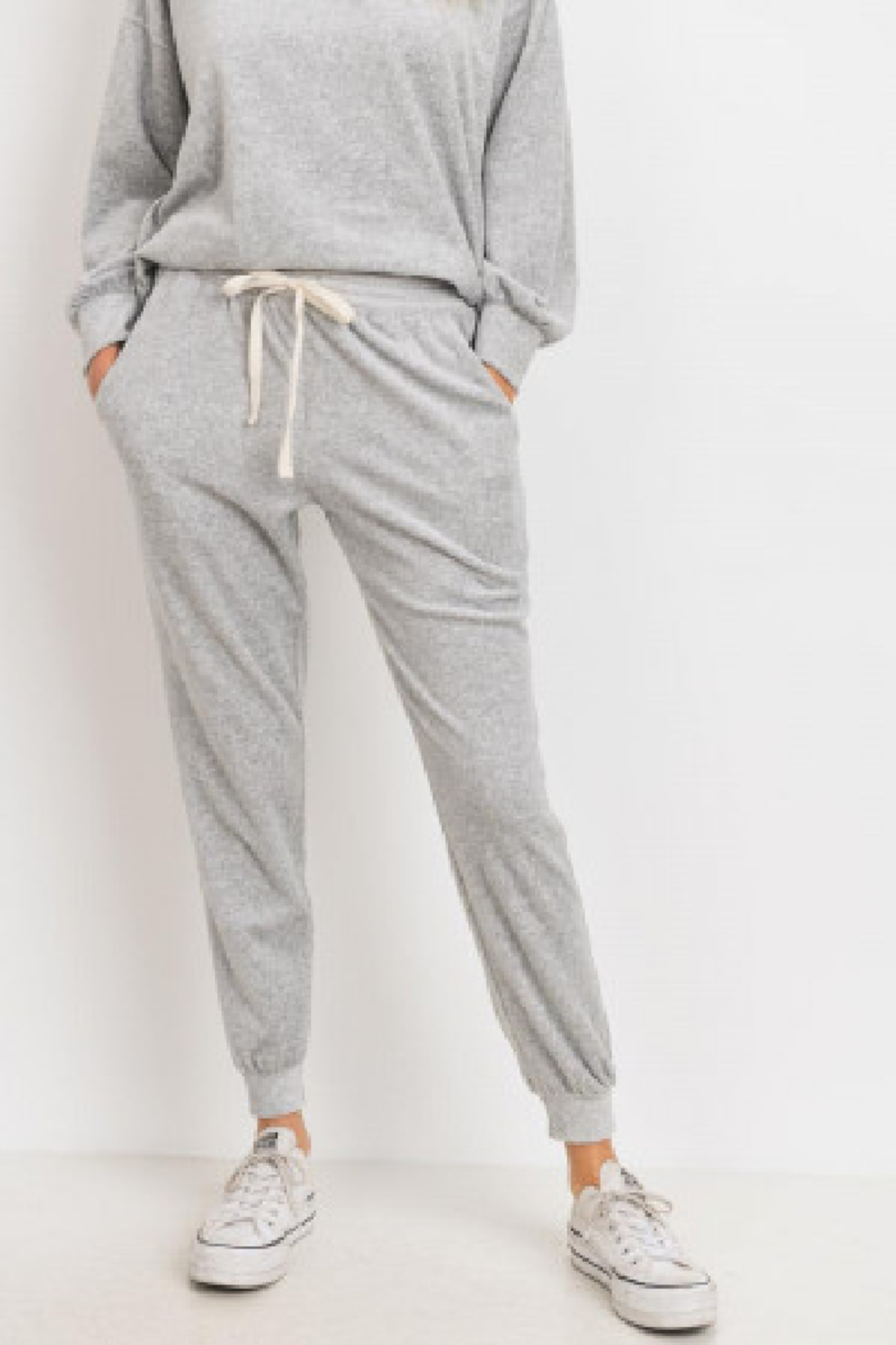 Lyn -Maree's Live In Jogger - Main Image