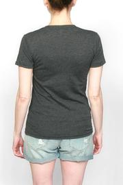 Live Local Apparel Pasadena T-Shirt - Front full body