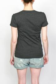 Live Local Apparel Silverlake Sunset T-Shirt - Front full body