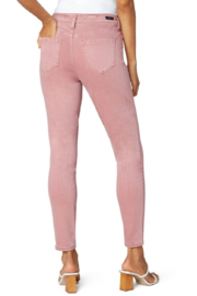 Liverpool  Abby Ankle Skinny - Front full body