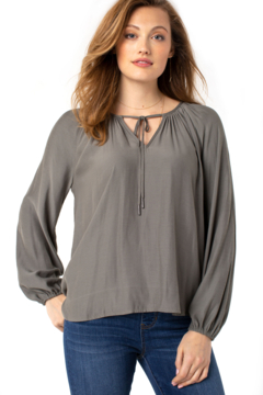 Liverpool Jean Company Liverpool Blouse - Product List Image