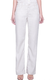 Liverpool Emma Wide-Leg Pant - Product Mini Image