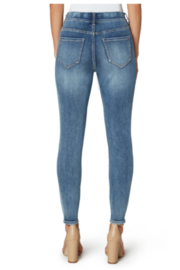 Liverpool  Gia Glider Ankle - Side cropped