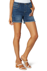 Liverpool Jean Company Liverpool Gia Glider Short - Product Mini Image